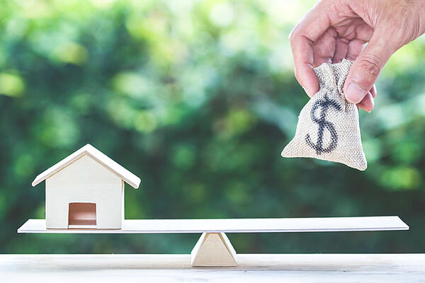 4 Ways That Changes in the Mortgage Industry Will Affect Lending