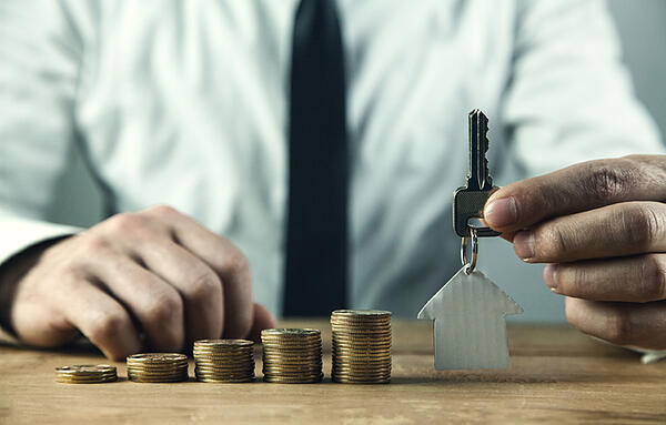 3 Tips to Lower Mortgage Lending Costs