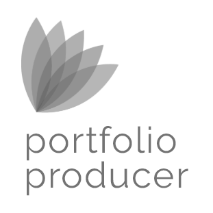 Portfolio Producer, Pre-qualifying Loan System by Lending Guidelines