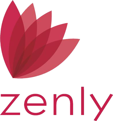 Contact-free origination experience - Zenly