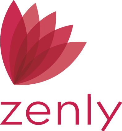 Cloud-based Broker Software, Zenly