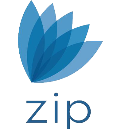 Easy-to-Use Borrower Interview - Zip