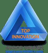 Innovation Award, 2019