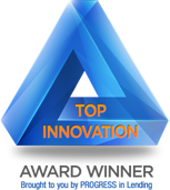 Innovation Award, 2019