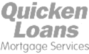 Quicken Loans - Point integrated partner