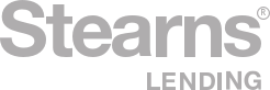 Stearns Lending - Point integrated partner