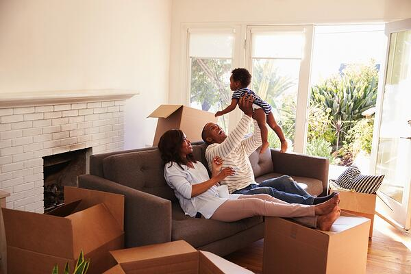Save your time—and your borrowers' time