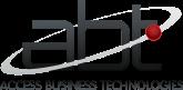 Server Hosting of Mortgage Origination Solutions - ABT